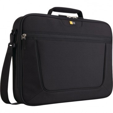Case Logic VNCI217 tas voor notebooks tot 17.3 inch