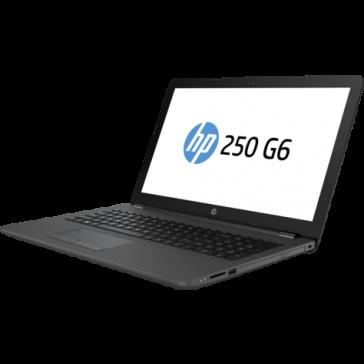 """HP 250 G6 - 15.6"""" FHD i3-6006U/4gb/500gb/sharedW10pro"""