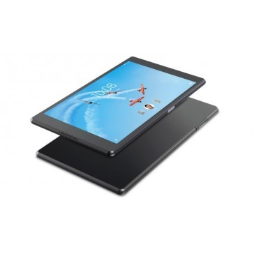 "10.1""  Lenovo Tab4 10 tablet 32GB Android 7.0"