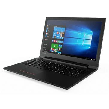 """HP 15 - 15.6"""" i3-6006U/4gb/500gb/Radeon520-2gb/W10pro"""