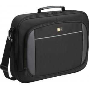 Case Logic VNAI215 tas voor notebooks tot 16 inch