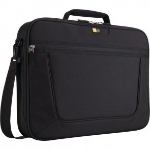 Case Logic VNCI217 tas voor notebooks tot 17.3 inch