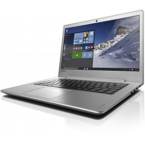 "Lenovo 510S 14"" i5-7200/8gb/256ssd/shared/W10"