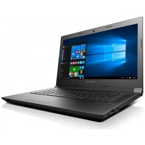 "Lenovo B51 15.6"" FHD i7-6500/8gb/1tb/R5 M330-2gb/W10pro"