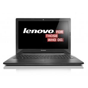 "Lenovo B50-10 15.6""  N2840/4gb/500gb/dvd/shared/W10pro"