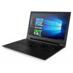 """Lenovo B70-80 17.3"""" i3-5005U/4gb/1tb/dvdrw/920M-2gb/W10pro"""